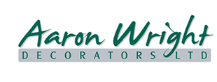 Aaron Wright Decorators Limited